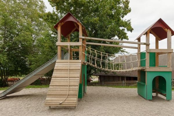 kindergarten-moosen-10D4B873EC-9391-24FC-3973-38D6A473E11B.jpg