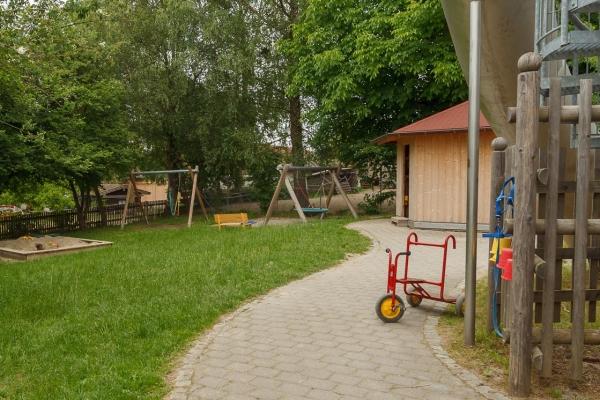 kindergarten-moosen-11C71A1D24-E2CE-FD78-EFE9-6142FF8029A1.jpg