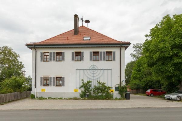 kindergarten-moosen-195282891C-24FB-F1B2-FE40-A896A2610FE9.jpg