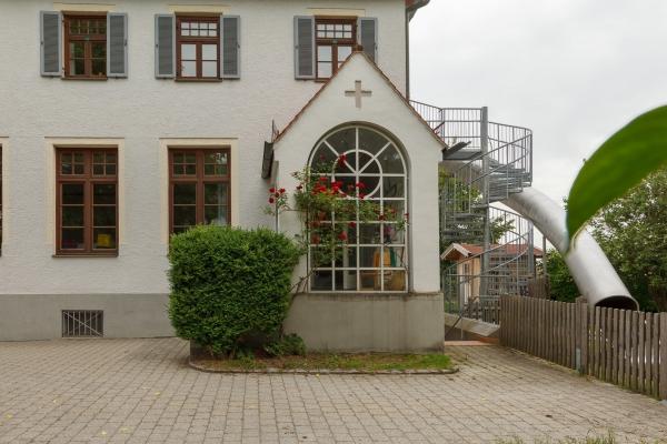 kindergarten-moosen-286CE304B5-CE35-0162-2DE7-393ABB4ABE65.jpg