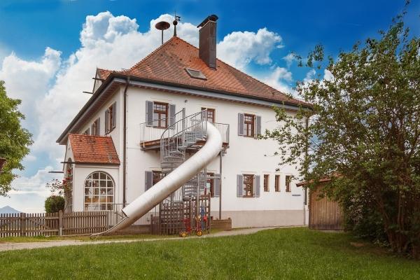 kindergarten-moosen-2FAC9FFF3-1DFD-7542-DFF9-44585D8E146A.jpg