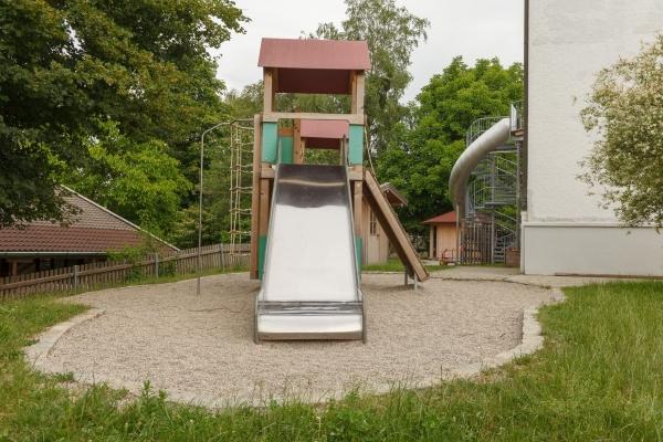 kindergarten-moosen-34631A6BFC-F109-152D-7058-B4EAC6976961.jpg