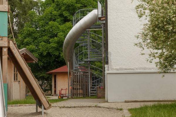 kindergarten-moosen-356E61AF20-D3CA-7F21-B86C-EBD52736EAB2.jpg