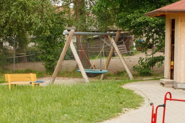 kindergarten-moosen-39B6DFF74D-84DD-3076-AE7E-A11592630D89.jpg