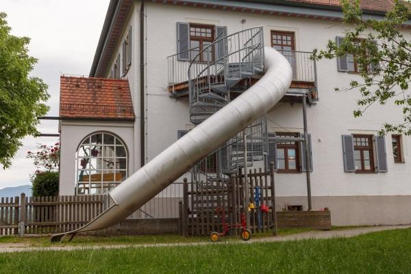 kindergarten-moosen-45FD32227D-BC17-42DA-CEE4-455A3BB4A783.jpg