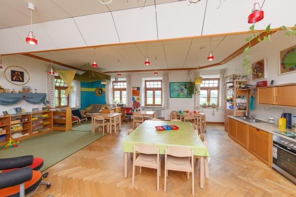 kindergarten-moosen-470353854D-13F1-083F-CB7A-E4767A371B49.jpg