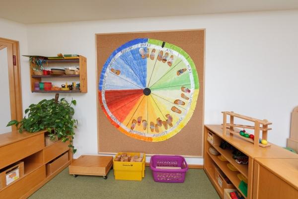 kindergarten-moosen-51D7D1509B-C379-0B19-95D9-D834AAB6D22D.jpg