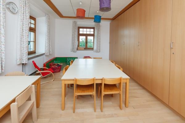 kindergarten-moosen-52DEDB1D78-D5AF-8483-9F48-8A7F6312C0DD.jpg