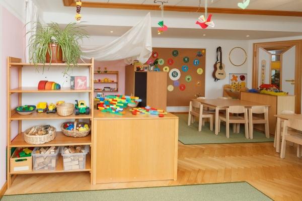 kindergarten-moosen-5599C8A382-ED91-38A6-8916-7C6B628C581D.jpg