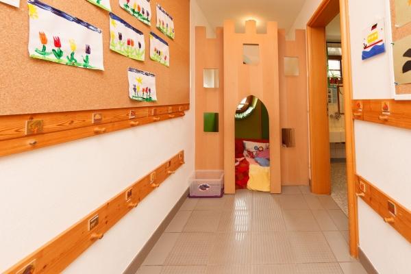 kindergarten-moosen-58B40E332A-D4EE-9907-7FA1-54874D4059E1.jpg