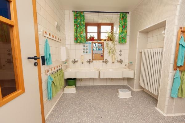 kindergarten-moosen-617E0EAAE1-5FA2-4714-5EC6-BF734F2BBCDF.jpg