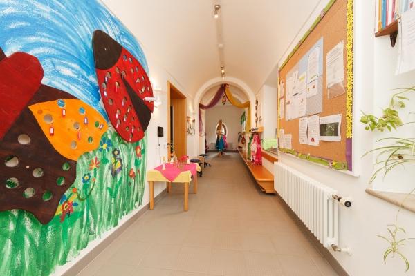 kindergarten-moosen-634ACB0D52-1A32-F1D8-CA6A-E9FF9FE31021.jpg