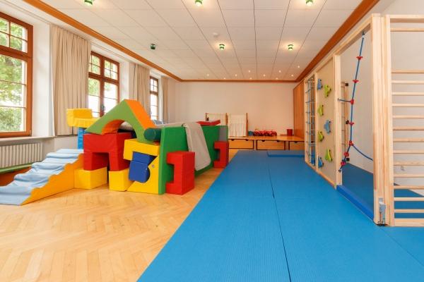 kindergarten-moosen-64FE2E66BE-CC75-1C92-09BC-27BFD89A577E.jpg