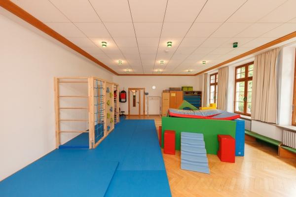 kindergarten-moosen-659AD21334-9E88-A1A5-3D61-BB8D80C24D8C.jpg