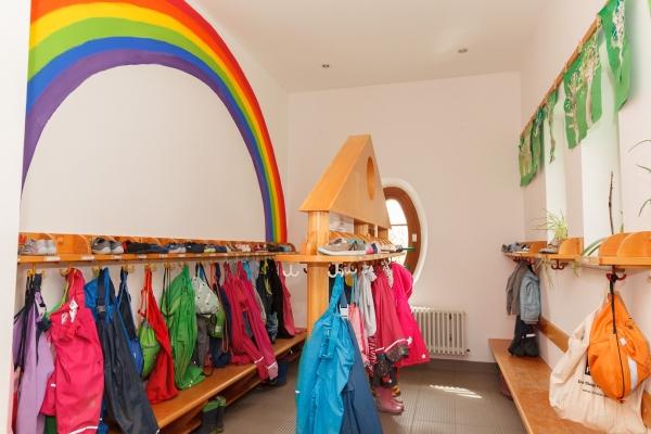 kindergarten-moosen-757FDA29F3-04A8-BC5A-2F58-911FA666212A.jpg