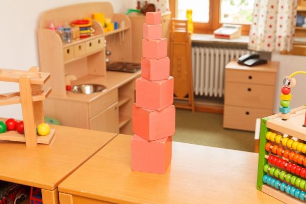 kindergarten-moosen-78FB01F282-53C0-2661-6DD3-D7FBCBD05FDC.jpg