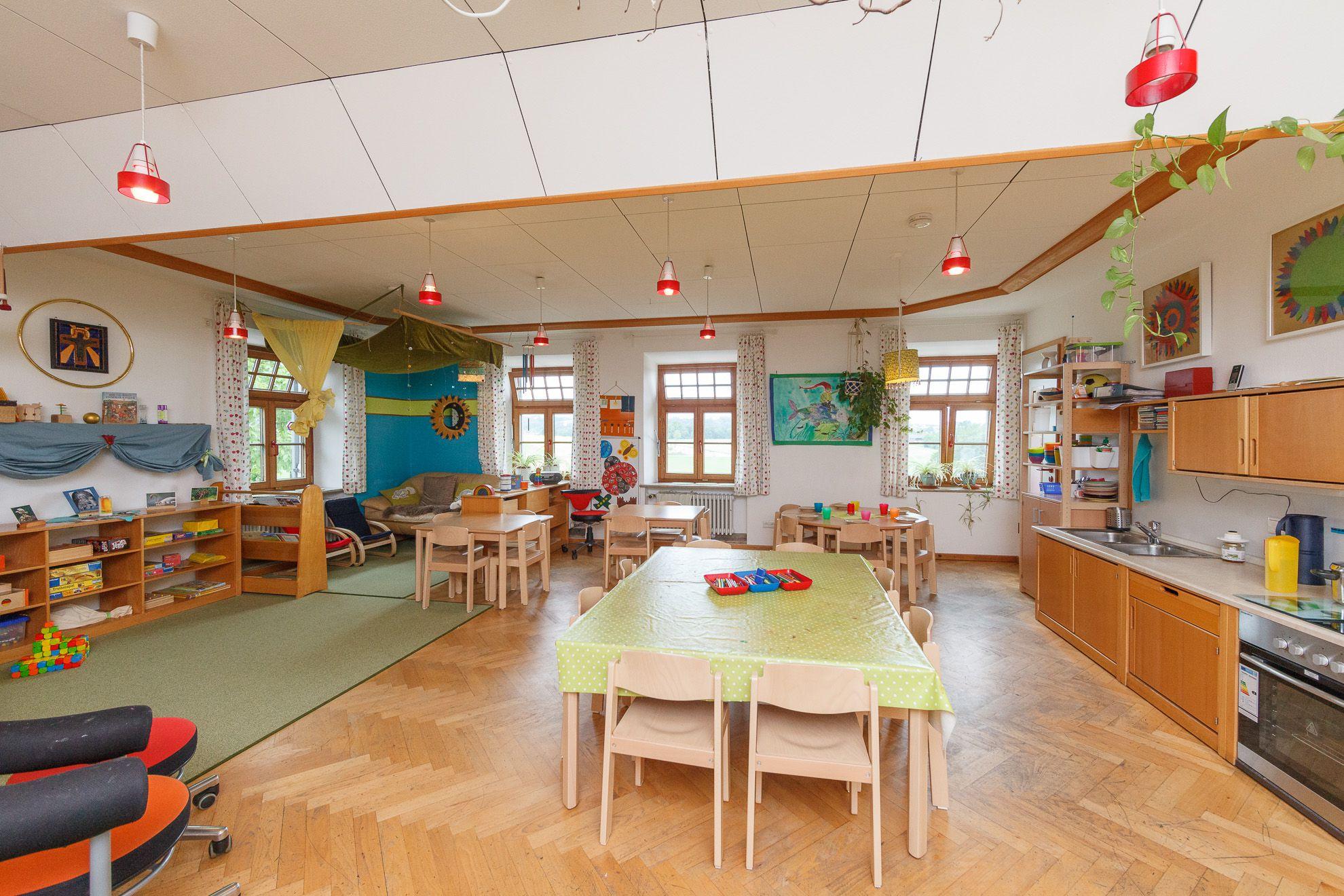 Kindergarten-Moosen-47